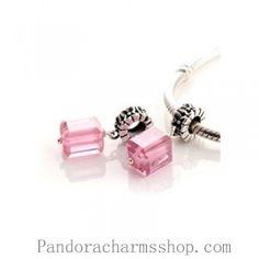 http://www.pandoracharmsshop.com/super-low-pandora-gems-and-silver-pink-crystals-dangle-charms-003-in-discount.html#  Discounts Pandora Gems And Silver Pink Crystals Dangle Charms 003 Sale