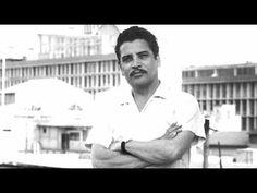 Daniel Santos & Sonora Matancera - Almorzando ©1950 Daniel Santos, Che Guevara
