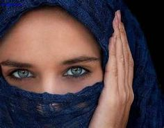 Posted: NiceFun.net Post Subject: Collection of Beautiful Eyes