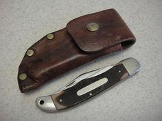 28 Best Pocket Knife Images Pocket Folding Knives Coke