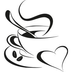 Coffee Love Posters by illustrart at AllPosters com is part of Kitchen vinyl decals - Coffee Love Posters by illustrart at AllPosters com Choose from over Posters & Art Prints Value Framing, Fast Delivery, Satisfaction Guarantee Coffee Love, Coffee Art, Coffee Cups, Coffee Beans, Coffee Vodka, Sunday Coffee, Vector Amor, Osiris Tattoo, Motif Art Deco