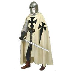 Complete Medieval Outfits for Men, Mens Clothing, and Medieval Outfits by Medieval Collectibles