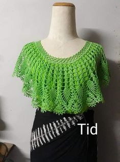 Capes For Women, Ladies Capes, Foods With Calcium, Pea Pods, Large Group Meals, Balsamic Beef, Good Foods For Diabetics, Crochet Top, Dressing