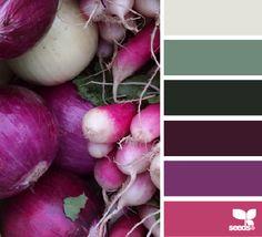 produced hues 11.12.14
