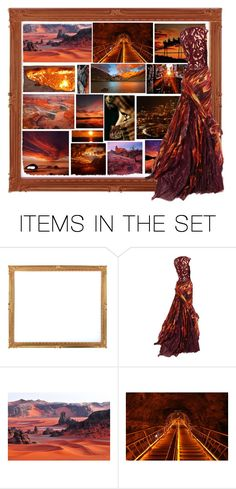 """""""Leo"""" by rebecca41622 ❤ liked on Polyvore featuring art"""