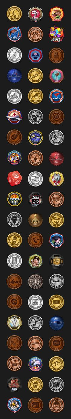 #BADGES  KWARTER-ICONS2.jpg
