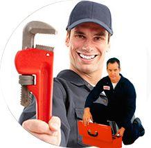 plombier 93 est une équipe d'artisans en dépannage plomberie qui interviendra dans vos locales pour régler les problèmes de plomberie sur 93. http://parisplombier.paris/plombier-93-seine-saint-denis/