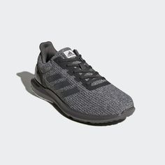 170abc57d323 Cosmic 2 Shoes Grey 10 Mens