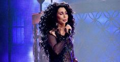 Cher has some pretty inspiring tweets - It's so good.