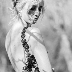 Mood... . #DavishPhotography #SophisticatedSimplicity #NaturalLight #southafrica #portrait #portraitphotographer #weddingphotographer #lifestylephotographer #lifestyle #southafricanphotographer #photoshoot #girlboss #communityovercompetition #iamnikon #thruthelens #d810 #style #beautiful #photooftheday #weddingfriends #prettysessions #senioryear #wedding #photographer  #seniorportraits #dress #photography #seniortographer Dance Pictures, Senior Portraits, Girl Boss, Portrait Photographers, Instagram Images, Photoshoot, Mood, Photo And Video, Lifestyle