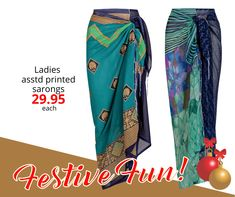 Harem Pants, Advertising, Retail, Lady, Skirts, Clothes, Fashion, Outfits, Moda