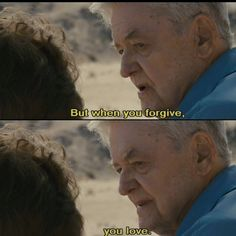 One of my favourite movies and I've fallen in love with this quote. Into the wild. Tv Show Quotes, Movie Quotes, Catherine Keener, Wild Quotes, Best Movie Lines, About Time Movie, Film Stills, Good Movies, Greatest Movies