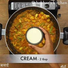 methi Veg Soup Recipes, Spicy Recipes, Curry Recipes, Indian Food Recipes, Cooking Recipes, Ethnic Recipes, Indian Foods, Mix Veg Recipe, Mix Vegetable Recipe