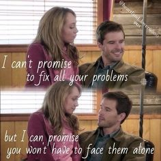 Heartland Season 9, Heartland Actors, Amy And Ty Heartland, Heartland Quotes, Heartland Ranch, Heartland Tv Show, Heartland Characters, Best Tv Shows, Best Shows Ever