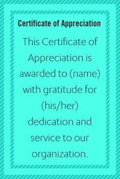 Birthday gift certificate for ms word download at http certificate wording for healthcare industries yelopaper