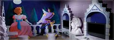 Danyland - kids club, hours of fun with qualified supervisors Hotel Specials, A Whole New World, Activities For Kids, Dan, Club, Disney Characters, Children, Design, Young Children