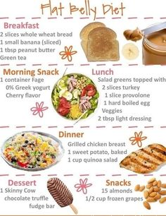 "Weight Loss Recipes - Visit http://www.24remedy.com & search more details on ""weight loss recipes"""