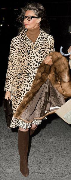 luvrumcake — Sophia Loren