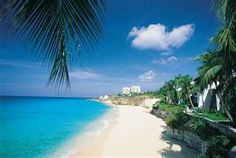 St. Martin Island, been here and its awesome!