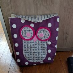 Couture, Diaper Bag, Lunch Box, Bags, Handbags, Diaper Bags, Mothers Bag, Bento Box, Haute Couture