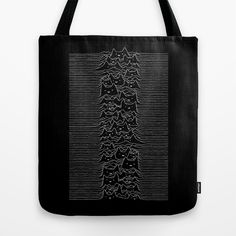 Buy Furr Division Cats Tote Bag by Tobe Fonseca. Worldwide shipping available at Society6.com. Just one of millions of high quality products available.