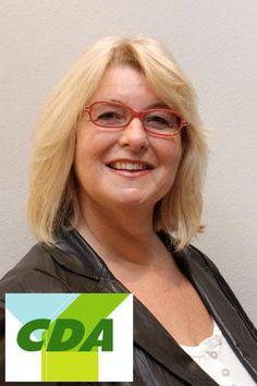 Yvonne Schepers