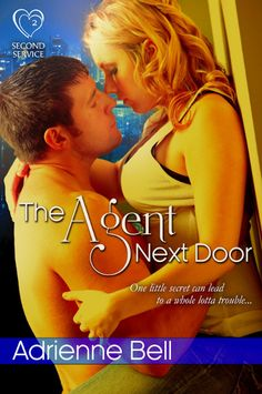 {Review} The Agent N
