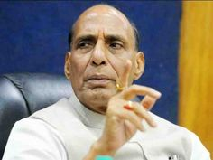 Presidential election: BJP panel meets Gandhi, Yechury, Advani, but take no names