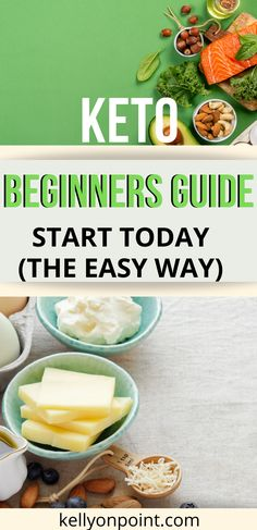 Explore Keto Diet For Beginners. Thousands report great weight loss success with the keto diet. In order to succeed, you must understand. This keto diet for beginners will show what keto is all about. #ketdiet #ketobeginnersguide #beginnersguideforketo