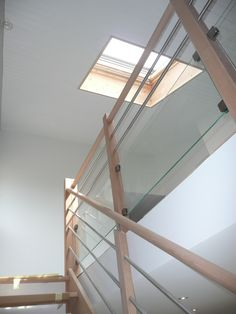 Gallery Of Cube House Plasma Studio 5 Home De Studios