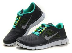 Nike.running
