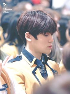 """Florescent Winter on Twitter: """"Love, forever. #재현 #jaehyun #NCT #NCT127…"""