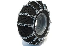 10 Best Snow Chains For Tires Reviews In 2016 - Alltoplistings