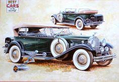 Mercedes | Classic Европейския кола