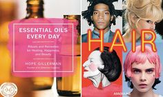 11 New Beauty Books Worth Adding to Your Coffee Table
