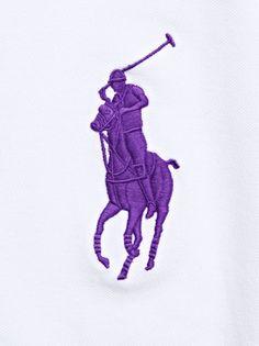 ralph lauren polo horse logo - Buscar con Google