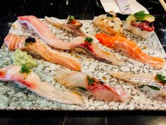 Scrapbook, Japanese, Ethnic Recipes, Food, Japanese Language, Essen, Scrapbooking, Meals, Yemek