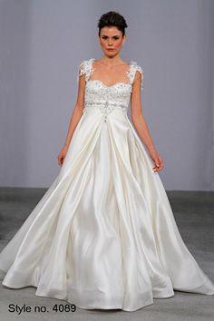 Pnina Tornai Princess Ball Gowns 3acfe781d6a8