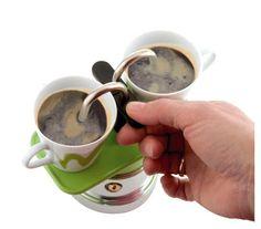 Caffettiera Top Moka Mini 2 tazze