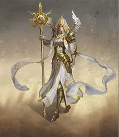 Image result for heroes of might and magic angel