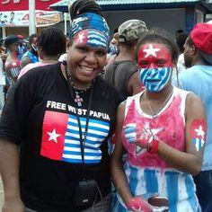 Twitter West Papua, Walk The Earth, Twitter, People, People Illustration, Folk