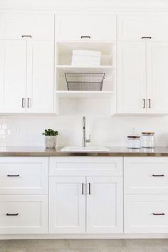 15 best framed vs frameless shaker cabinets images shaker rh pinterest com