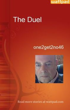 The Duel - one2get2no46