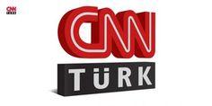 CNN TÜRKten açıklama : Pazar sabahı 08.00 haber bülteninde HDP Binalarına Saldırı haberi yayınlandığı sırada asla kabul edilemeyecek bir hata ekrana yansımıştır.  http://www.haberdex.com/dunya/CNN-TURK-ten-aciklama/130441?kaynak=feed #Dünya   #kabul #asla #sırada #edilemeyecek #hata