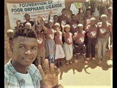 The Foundation of Poor Orphans Uganda