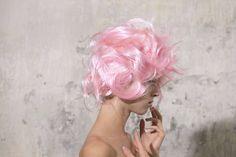 #modshair #estate2014 Mod's Hair, Rock Collection, Pop, Colors, Popular, Pop Music