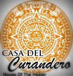 KEEPING TRADITIONAL CULTURE ALIVE is our goal at Casa Del Curandero. Co-founders Krista Erickson and Francisco Alvarez offer classes and workshops to help you heal and become empowered through Usui and Karuna Reiki®, life coaching, traditional Curanderismo (healing) work, aromatherapy, Tai Chi Chuan, and spiritual training. Unlock your spiritual self and your path. Visit us at www.casadelcurandero.com.