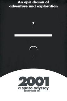 2001__a_space_odyssey_minimalist_movie_poster_by_69ingchipmunkzz-d6zdcux.jpg (732×1092)