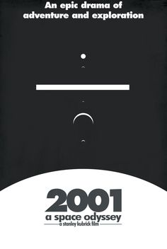 2001__a_space_odyssey_minimalist_movie_poster_by_69ingchipmunkzz-d6zdcux.jpg (732×1092)