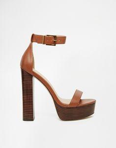 bea01bfa89994a 335 Best Shoes. images